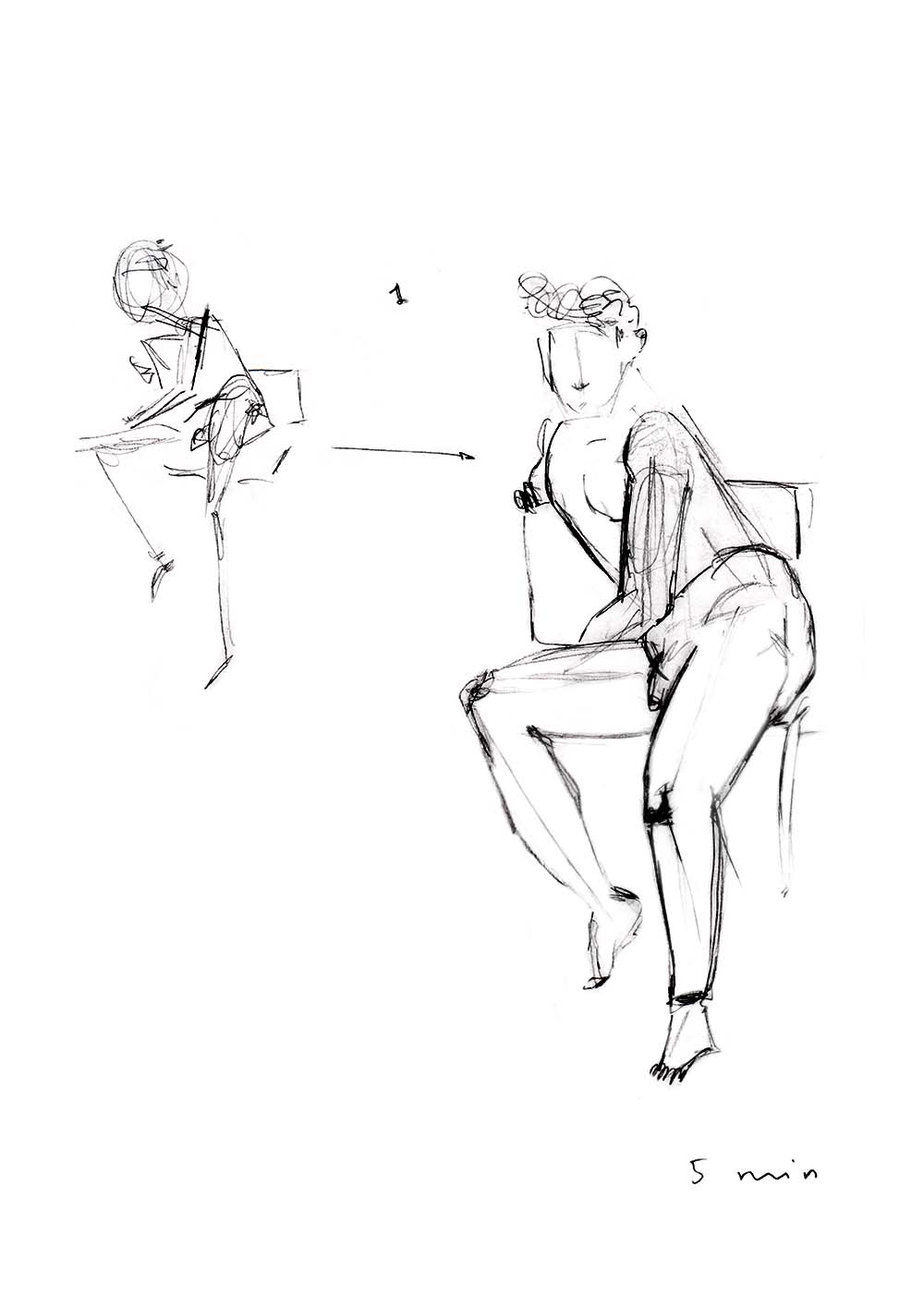 DrawingSesion1