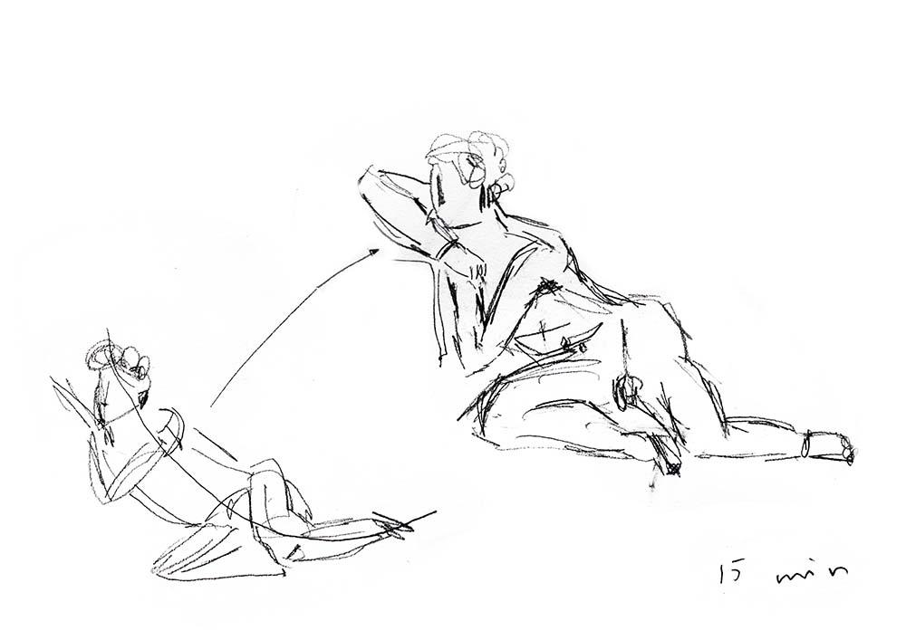 DrawingSesion10