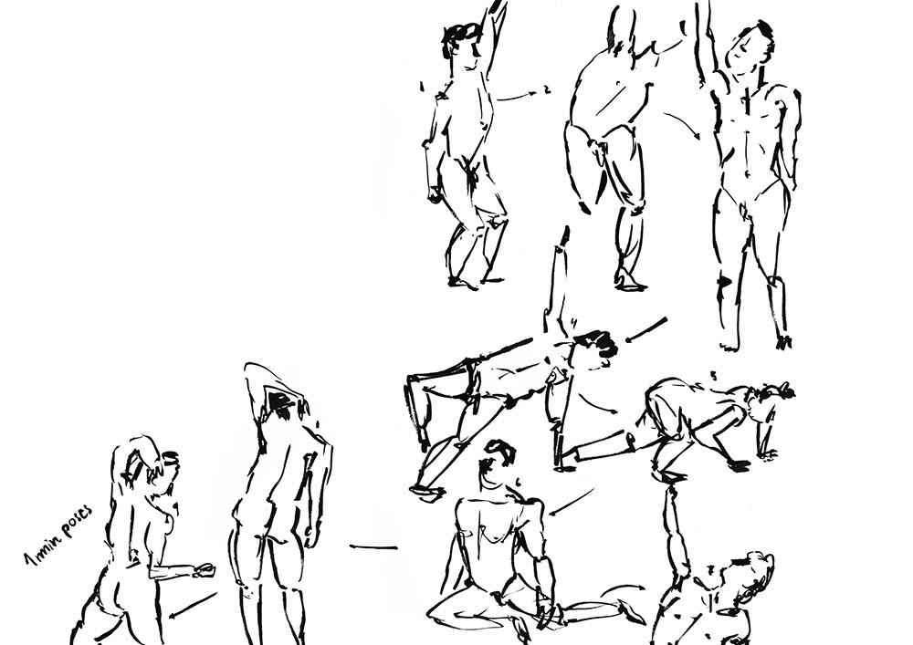 DrawingSesion11
