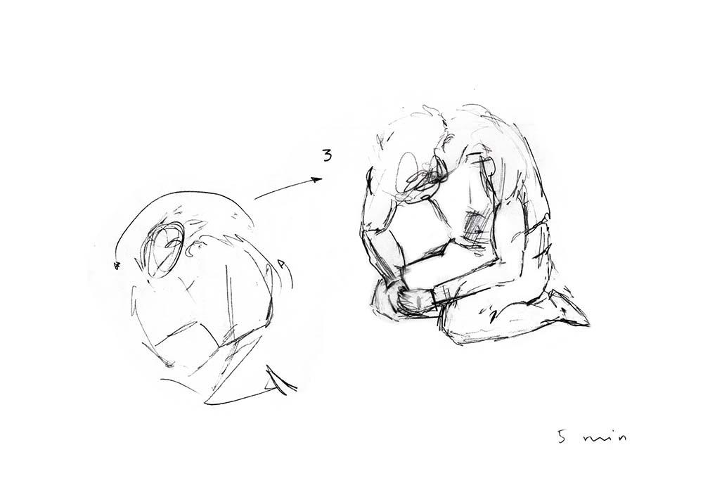 DrawingSesion3