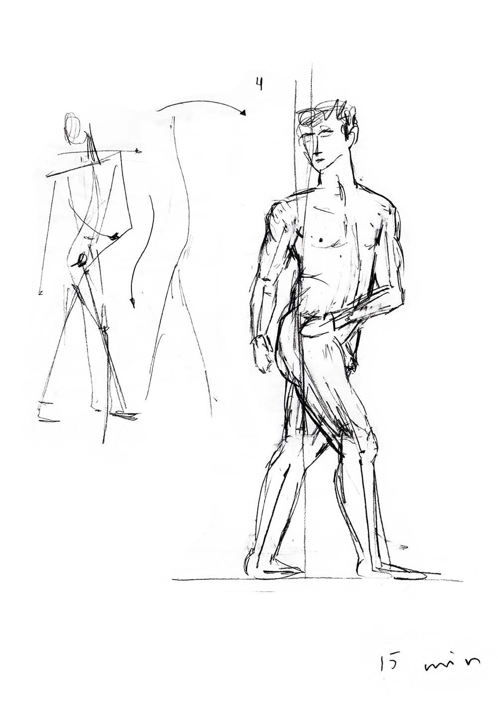 DrawingSesion4