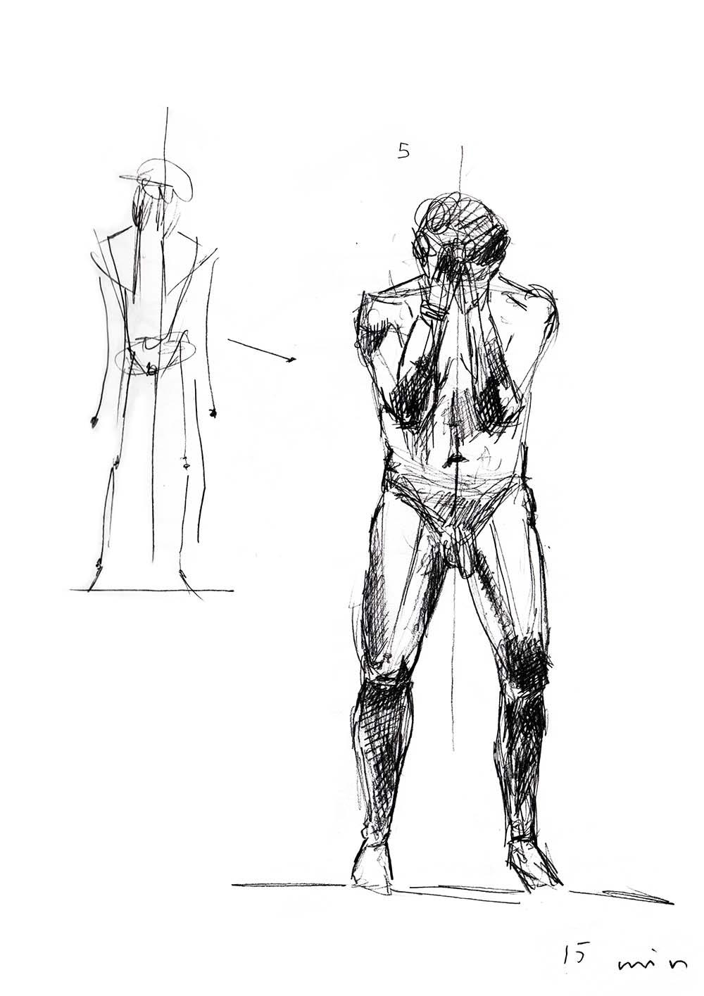 DrawingSesion5