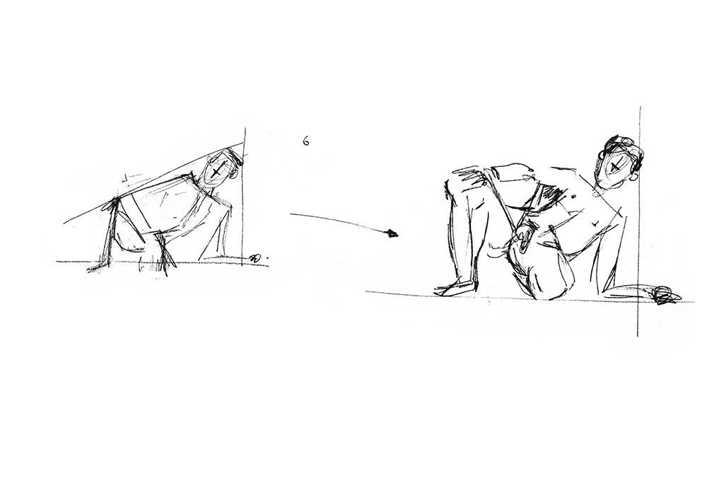 DrawingSesion6
