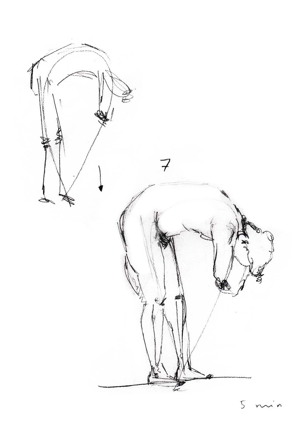 DrawingSesion7