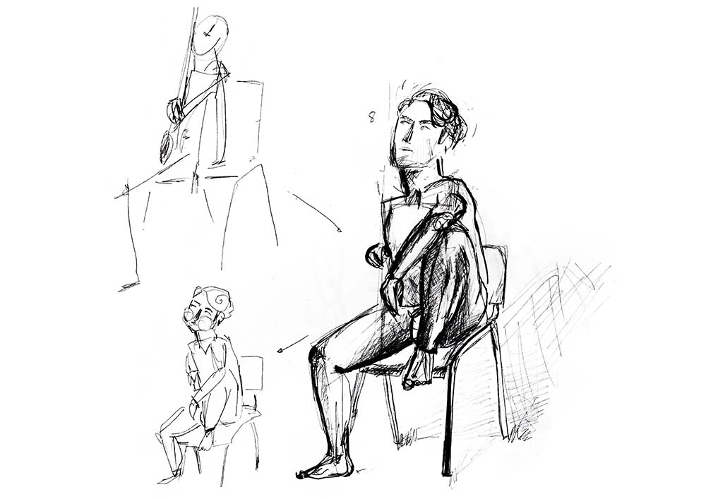 DrawingSesion8